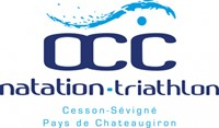 occ - club de natation triathlon de cesson