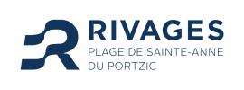 Logo_rivages